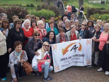 Aldeas Entrerrianas 07-04-18! 22